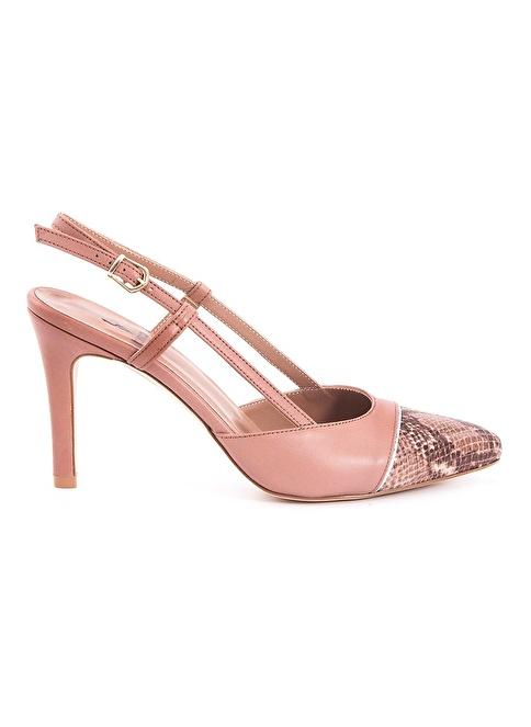 Tanca Ayakkabı Vizon
